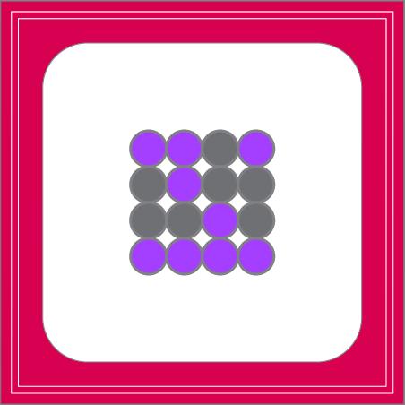 直感力クイズシリーズ 一番数 ... : 都道府県パズル 無料 : パズル